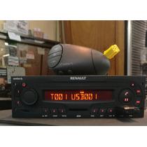 Stereo Original Renault