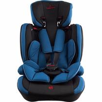 Cadeira Para Auto Astor Lx 9 À 36 Kg Galzerano (danibebe)