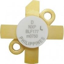 Blf177 Transistor De Rf 150w Nxp Philippines Transmissor Fm