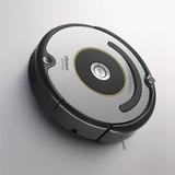 Aspiradora I Robot Roomba 622