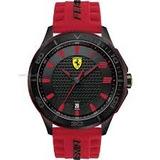 Reloj Scuderia Ferrari 0830136 Hombre | Envio Gratis