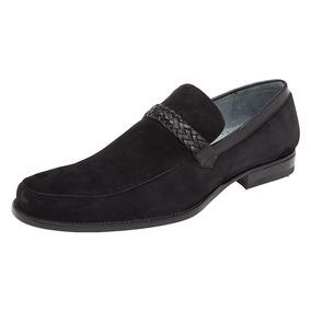 Zapatos Franco Cuadra 8mx