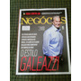 Epoca Negocios N. 103 Setembro 2015 - Ed. Globo