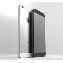 Celular Apple Iphone 5 16gb 12 Meses Garantia Envió Gratis
