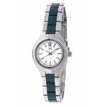 Reloj Mujer Orbital Dd355926 Tienda Oficial Orbital
