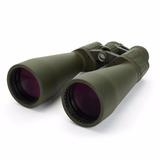 Binocular Celestron Cavalry 15x70