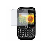 Protector Pantalla Transparente Blackberry 8520 Ragazzo1985