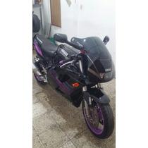 Yamaha Yamaha Fzr 1000 Exup 1996