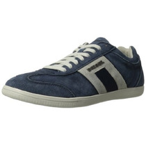 Zapatos Hombre Diesel Vintagy Lounge Fashion Sneake 866