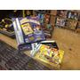 Yu-gi-oh Double Pack Game Boy Advance