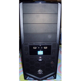 Vendo O Permuto Pc Gamer I5 3,3ghz + Radeon 6870hd + 8gb Ram