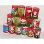 30 Cofres Natal, Papai Noel,cofrinhos,presente Brindes Natal