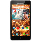 Tablet Mini Ms6 Colors Quad Core Nb211 Smartphone Multilaser