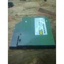 Lenovo R61 Unidad De Cd-dvd