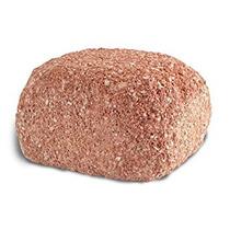 Ecobio-block Ecobio De Piedra