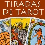 Tarot Y Videncia*1 Preg.gratis* Tirada Completa Todas!!!