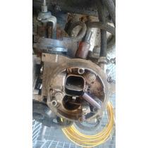 Carburador Brosol A Álcool 1.8 Com Ar/c Volkswagen Ap Logus