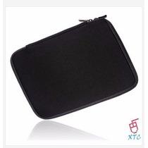 Funda Bolso Laptop Tableta 10.1 Neopreno Hypertronik Xtc