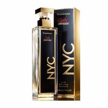 Perfume 5ta Avenida Nyc Elizabeth Arden 125ml