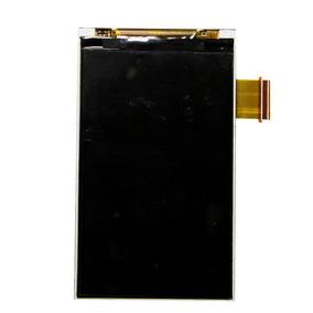Display Motorola Ex118