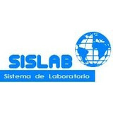 Software Laboratorio Analisis Clinicos - Sislabweb