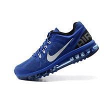 Air Max Gel Bolha De Ar Tenis Da Nike Envio Em 24h