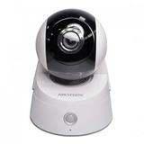 Cámara Vigilancia Hikvision Pt Ds-2cd2q10fd-iw Día/noche 1mp