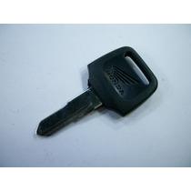 Llave De Repuesto Honda 1998-2011 Vt750c Shadow 99 Al 08