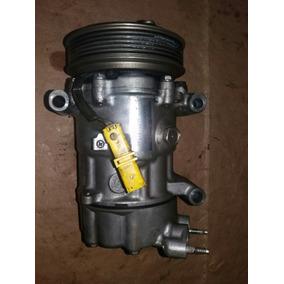 Compressor Ar Condicionado Peugeot 206 207 Citroen C3 1.4
