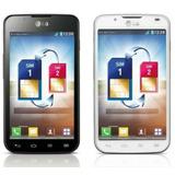 Celular Lg Modelo L7- P715 100% Original-preto