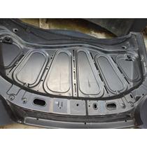Capu Diant Astra 1999/02 Gm Novo