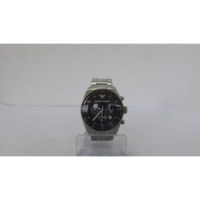 Reloj Emporio Armani Modelo Ar0585
