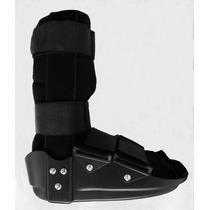 Bota Imobilizadora Ortopédica Tam. 42 Ao 46 - Cano Curto