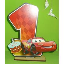 10 Souvenirs + Central Cars Un Añito