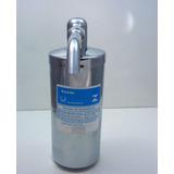 Filtro Purificador Água Com Tripla Ação Copo Metal Cr.