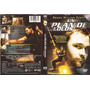 Un Plan De Locos Dvd Seann William Scott Lou Diamond Phillip