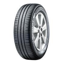 Pneu Michelin 195/55r16 Energy Xm2 87h - Gbg Pneus