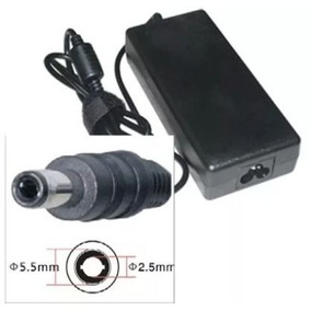 Cargador Para Toshiba 19v 3.95a C840 C850 C55 L800 P800 A660