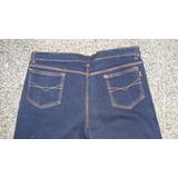 Pantalon Strecht De Dama (somos Fabrica)