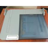 Bandeja Hp Photosmart D5360/c5280/c5580