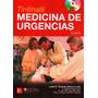 Tintinalli Medicina De Urgencias 7a Ed 2013 !!100% Nuevos!!