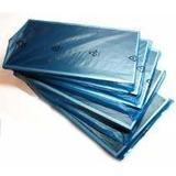 Pantalla Led 14 Cq42/cq43/cq50 Cq45 Hp 1000/hp G4/ Hp425 /