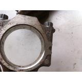 Biela Motor Gol Fox Power 1.0 8v 08/ Flex 030105401ad