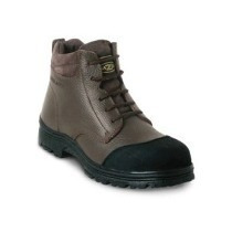 Zapato De Seguridad Nazca Talla 44