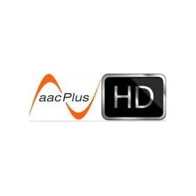 Streaming Hq Radio Por Internet
