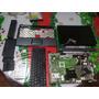 Compaq V3000 Partes O Completa Precios Baratos