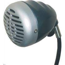Microfono De Armonica Superlux D112 Omni