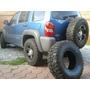 Llantas 30x9.50 R15 Jeep,4x4, Camionetas,ford,chevrolet,toyo