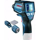 Medidor De Temperatura Bosch Gis 1000 C Con Pilas
