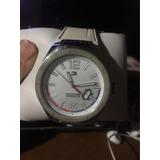 Reloj Tommy Hilfiger 5 Atm Original